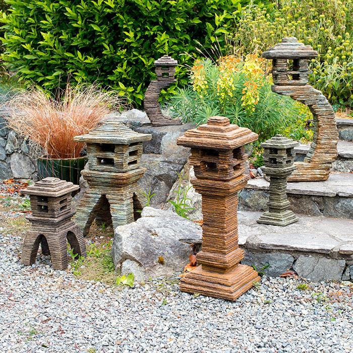 Tuindecoratie Ideeen Tips Voor Uw Tuin Mooievogels Nl